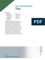 HSPA+ Rohde.pdf