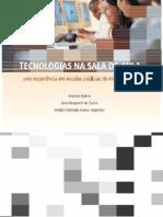 TecnologiasEducação