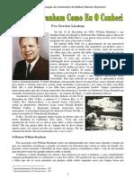 William Branham Como eu o Conheci - Por Gordon Lindsay.pdf
