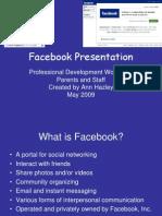 hazleyfacebookpresentation-090503204144-phpapp01