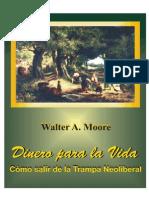 Dinero-Para-La-Vida.pdf