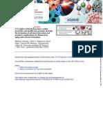 J. Biol. Chem.-2014-Linetsky-jbc.M114.554410