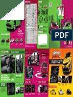Myvi Brochure
