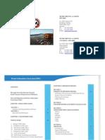 KPP Guide Book
