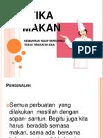 etikamakan-120929075923-phpapp02