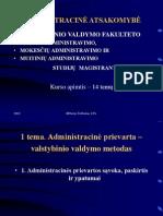 administracine_atsakomybe