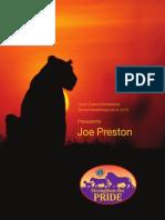 Tema_propuesto_por_el_presidente_entrante_para_el_ejercicio_2014-2015.pdf