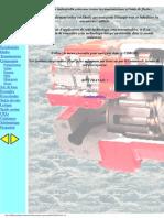 1- hydraulique-industrielle