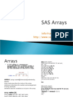 Sas Tutorial For Beginners Pdf