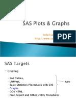 SAS Slides 9
