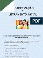 apresentaomarice-121107110718-phpapp02.ppt