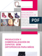 Zapatos Semi Ortopedicos Para Niños Final