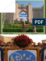Www.nicepps.ro 18978 Dubai-Gradina Cu Flori