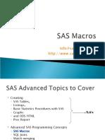 SAS Slides 12