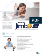 Manual Software Financeiro JIMBO.pdf