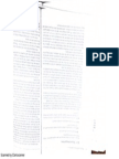 New Doc 26.pdf