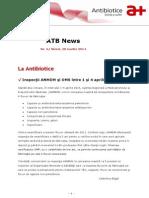 5-2014 ATB News