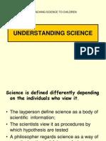 Understanding Sc1