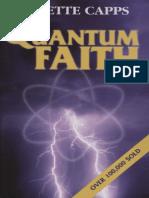 Quantum Faith - Capps