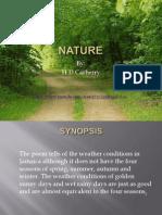 nature-