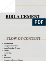birlacement-140130102148-phpapp01