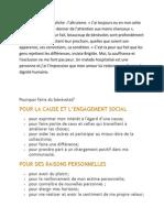 Franceza Proiect Final