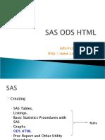SAS Slides 10