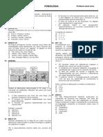 1fonologia 2014 Talescomgabarito 140207144614 Phpapp01