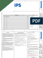 Caderno de Instalação RX DR P-PLS130219A