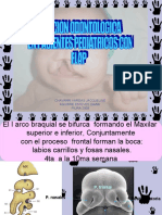 Atencion Odontologica en Pacientes Pediatricos Con[1]