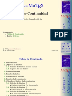 Proyecto Matex Material Interactivo Limites y Continuiadd
