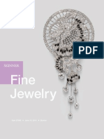 Fine Jewelry | Skinner Auction 2735B