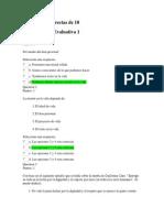 Act 4 Lección Evaluativa 1
