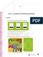 Articles-22623 Recurso Pauta Doc
