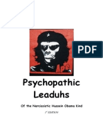 35388391 Psychopathic Leaders