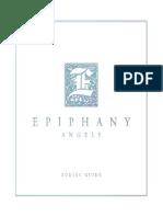 Epiphany-Angels-Zodiac-Guide.pdf