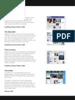 Dmr Data Sheets