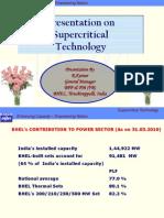 Supercritical technology.pdf
