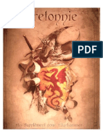 Warhammer - 6E Edition - Livre D'armée - Bretonnie Fr.pdf