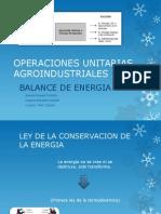 OPERACIONES UNITARIAS AGROINDUSTRIALES I.pdf