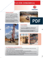 Sustitución Dinámica.pdf