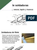 diapos estructuras parte 2.pptx
