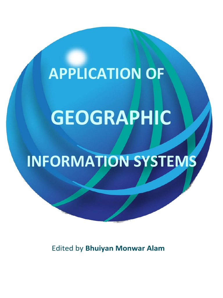 Application Geographic Information Systems I To 12 Original File 1800 X 1659 Pixels Size 252 Kb Mime Type System Image Segmentation