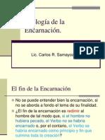 1. Cristología