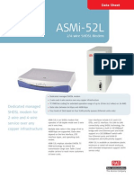 RAD ASMI - 52 L Modem.pdf