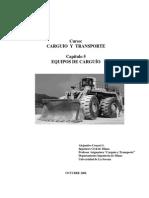 Cargador frontal ULS.pdf
