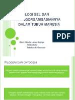 Ilmu Biomedik dasar