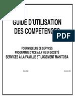 competency_dict.fr.pdf