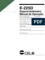 DTC-70.006-02-Manual-E225 (1)