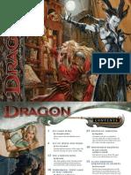 Dragon Magazine #420